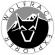 Wolfrace Explorer
