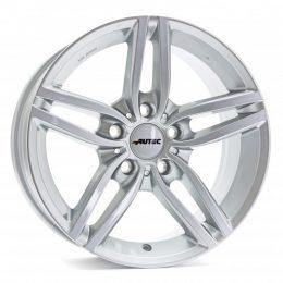Autec - Kitano (Brilliant Silver)