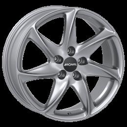Ronal - R51 (Titanium)