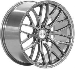 1AV - ZX2 (Grey)