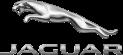 Jaguar OEM