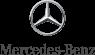 Mercedes OEM
