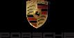 Porsche OEM