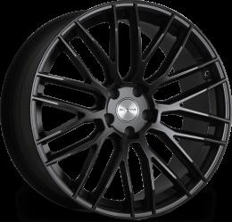 Riviera - RV126 (Gloss Black)