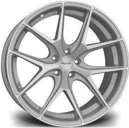 Riviera - RV136 (Silver Polished)