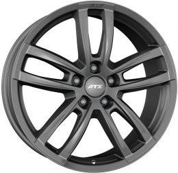 ATS - Radial (Racing Grey)