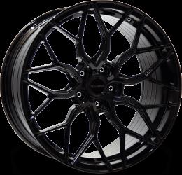 Riviera - RF108 (Gloss Black)