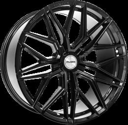 Riviera - RF101 (Gloss Black)