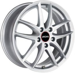 Ronal - R46 (Silver)
