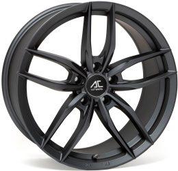 AC Wheels - FF029 (Matt Dark Grey)