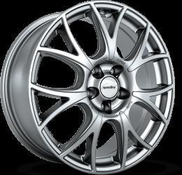 Ronal - SL5 Vincitore (Noble Silver)