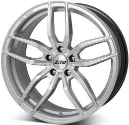 Zito - 1602F (Hyper Silver)
