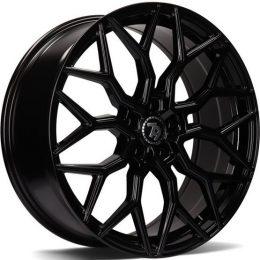 79Wheels - SV-K (GLOSS BLACK)