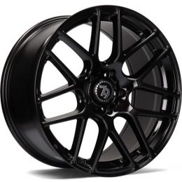 79Wheels - SV-L (GLOSS BLACK)