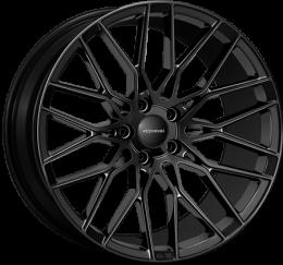 Veemann - V-FS34 (Gloss Black)