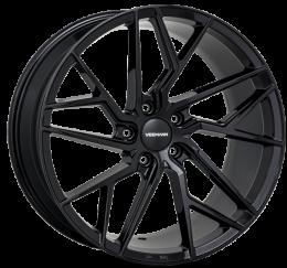 Veemann - V-FS44 (Gloss Black)